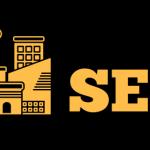SEO Industrie : 5 conseils simples pour mieux référencer votre site web