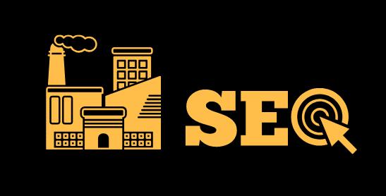 Agence SEO spécialisée dans l'Industrie