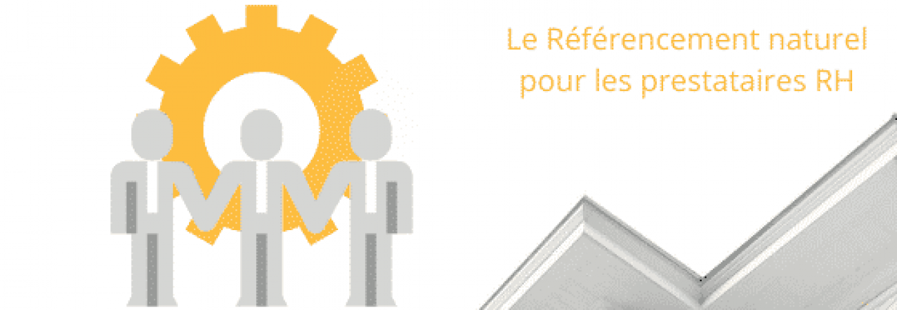 SEO & Ressources Humaines